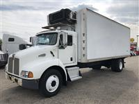 Used 2004 Kenworth T300 for Sale