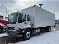 2007GMCT7500