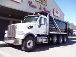 New 2021 Peterbilt 567 for Sale