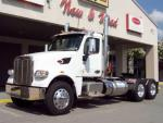 New 2022 Peterbilt 567 for Sale