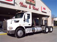 Used 2015 Peterbilt 567 for Sale