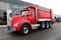 New 2020KenworthT880 for Sale