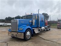 2020KenworthW900L
