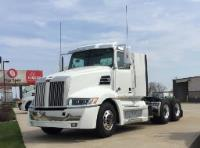 New 2017 Western Star 5700XE for Sale