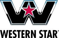 2018Western Star4700SB