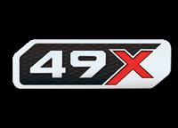 2022Western Star49X
