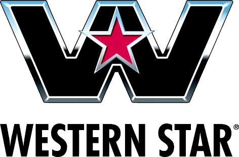 2018 Western Star 4700SB