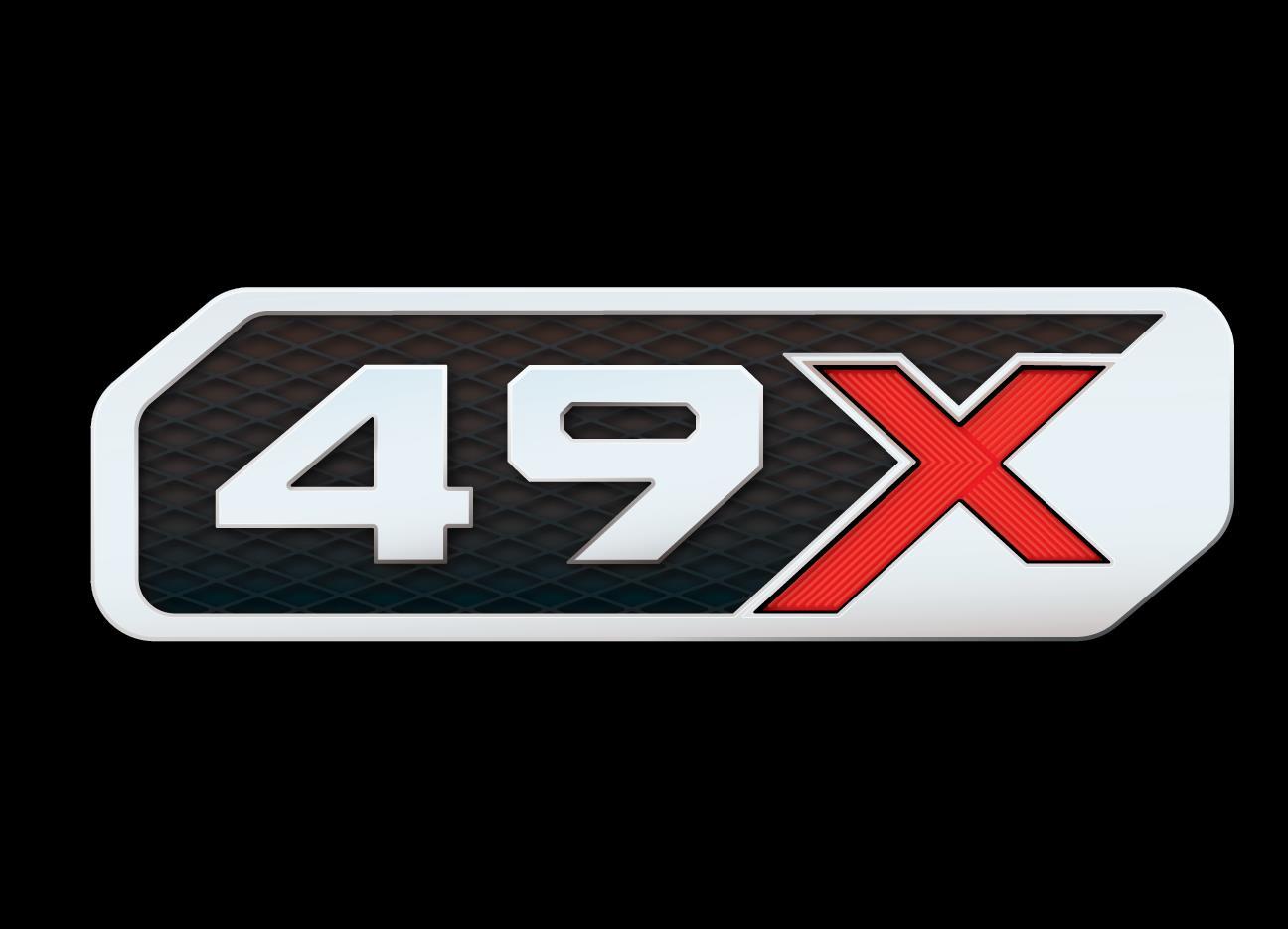 2022 Western Star 49X
